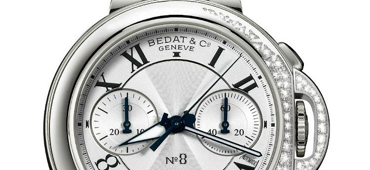 Ремонт часов Bedat