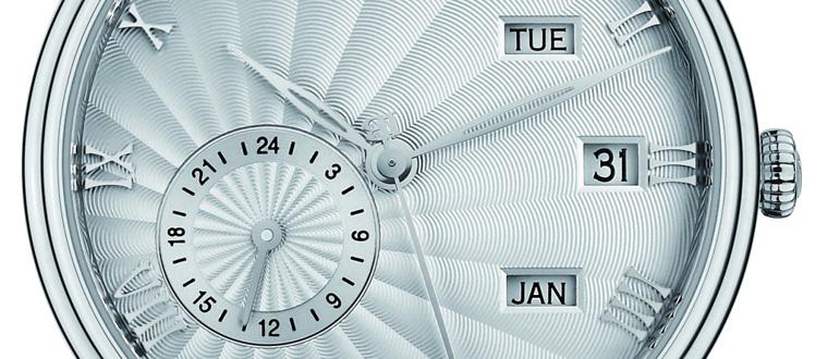 Ремонт годового календаря