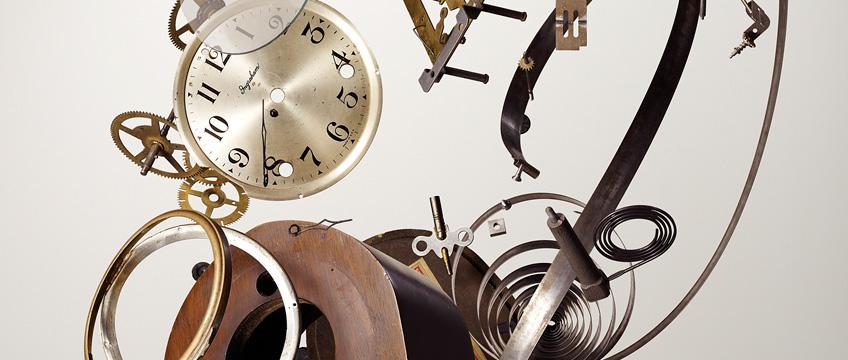 Вредные советы: как гарантированно испортить часы